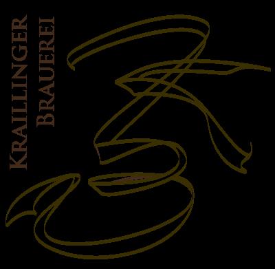 Kraillinger Brauerei